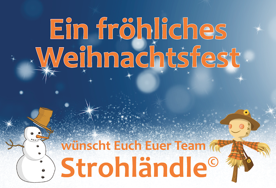 StrohXmas_website