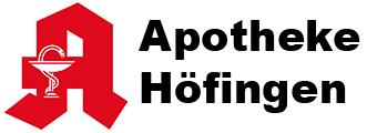 ApoHoefingen