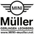 Anzeige MINI 3 Türer_5Türer_Strohländle