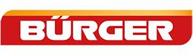 1606023_Bürger_AZ Programmheft Strohländle 160x120.indd