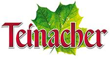 Logo_Teinacher_120