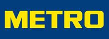 00_DIV_Logo_Metro_44_4x11_5mm.indd