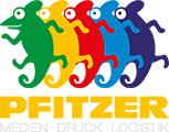 Pfitzer_Logo_Flächen_10.Nov.14_V4