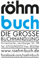 RoehmBuch_web