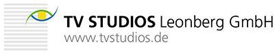 TV-Studios