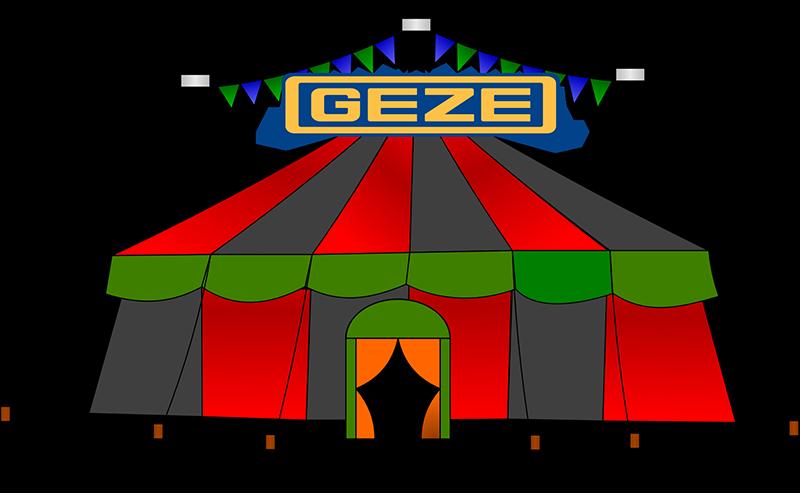 Zelt_web