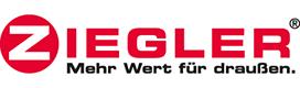 Ziegler Logo NEU