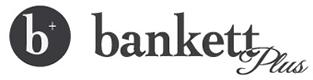 bankettplus