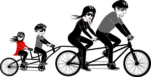 bicycle Kopie