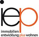 iep-wohnen-Logoentwurf