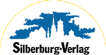 silberburgverlag