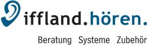 iffland_Logo