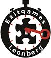 ExitGames