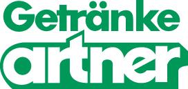 Logo_Getränkemarkt