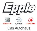 OpelEpple