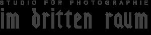 imdrittenraum_logo500