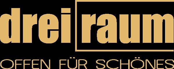 Dreiraum_gold